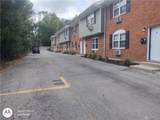 4627 Far Hills Avenue - Photo 2