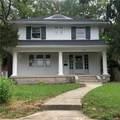 1722 Malvern Avenue - Photo 2