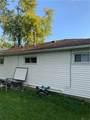 5109 Fortman Drive - Photo 10