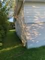 5109 Fortman Drive - Photo 12