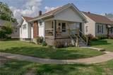 2421 Mundale Avenue - Photo 2