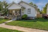 2421 Mundale Avenue - Photo 30