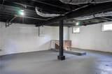 2421 Mundale Avenue - Photo 39
