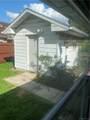 1301 Marsha Drive - Photo 10