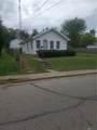357 Stelton Road - Photo 1