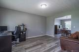 9330 Lower Valley Pike - Photo 10