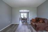 9330 Lower Valley Pike - Photo 11