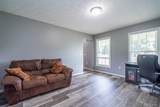 9330 Lower Valley Pike - Photo 12