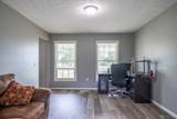 9330 Lower Valley Pike - Photo 13