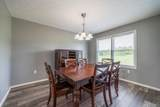9330 Lower Valley Pike - Photo 15