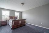 9330 Lower Valley Pike - Photo 16