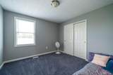 9330 Lower Valley Pike - Photo 22