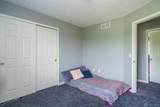 9330 Lower Valley Pike - Photo 23