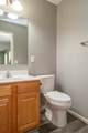 9330 Lower Valley Pike - Photo 29