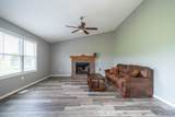 9330 Lower Valley Pike - Photo 3