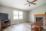 9330 Lower Valley Pike - Photo 4