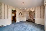 102 Forestview Drive - Photo 12