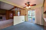 102 Forestview Drive - Photo 13