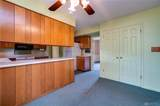 102 Forestview Drive - Photo 14