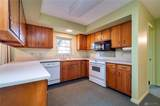 102 Forestview Drive - Photo 15