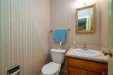 102 Forestview Drive - Photo 22
