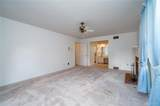 102 Forestview Drive - Photo 24