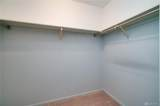 102 Forestview Drive - Photo 25