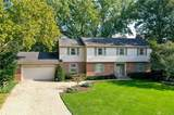 102 Forestview Drive - Photo 3