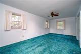 102 Forestview Drive - Photo 33