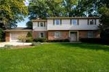 102 Forestview Drive - Photo 4