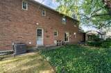 102 Forestview Drive - Photo 42