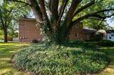 102 Forestview Drive - Photo 43