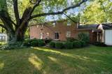 102 Forestview Drive - Photo 45