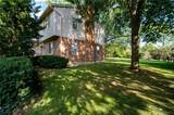 102 Forestview Drive - Photo 47