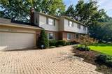 102 Forestview Drive - Photo 5