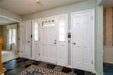 102 Forestview Drive - Photo 7