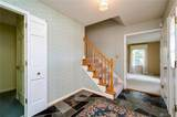 102 Forestview Drive - Photo 8