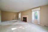 102 Forestview Drive - Photo 9