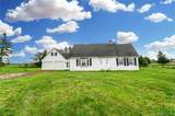 12012 County Road 25A - Photo 2