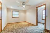 12012 County Road 25A - Photo 24