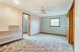 12012 County Road 25A - Photo 29