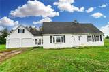12012 County Road 25A - Photo 3