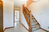 12012 County Road 25A - Photo 5