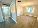 1390 Town Hall Road - Photo 11