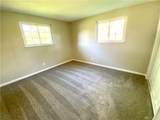 1390 Town Hall Road - Photo 14