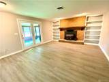 1390 Town Hall Road - Photo 4