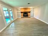 1390 Town Hall Road - Photo 5