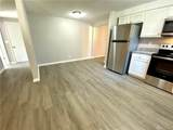 1390 Town Hall Road - Photo 8
