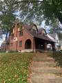 2053 Harvard Boulevard - Photo 2