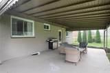689 Sueden Drive - Photo 19